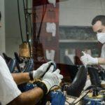 Italia perderá 500,000 empleos en 2020 por la crisis del coronavirus