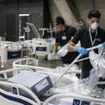 EN VIVO | El nuevo coronavirus ha contagiado a más de 6 millones de personas en el mundo
