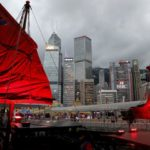 El gobierno de Hong Kong rechaza decisión de Trump de retirarle la excepcionalidad