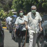 Nicaragua | Lo que necesita saber para comenzar su día (01 de junio)