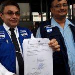 Corte Suprema de Justicia resolverá recurso sobre otorgamiento de ciudadanía a Mauricio Funes