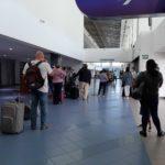 Nicaragua exigirá prueba negativa de Covid-19 a viajeros que pretendan ingresar al país