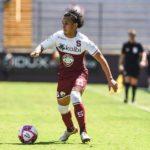 Byron Bonilla: Del Saprissa a otro equipo importante de Costa Rica en menos de 24 horas