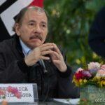 Ortega empieza a utilizar la «firma sustituta» del Viceministro de Hacienda y ordena quitar la de Acosta de préstamos con el BCIE y OPEP