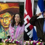Por qué Ortega también es responsable del caos en Peñas Blancas. Sica confirma que aduanas están cerradas del lado de Nicaragua