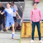 El jugador que ahorró por cuatro años sus salarios del futbol para convertirse en empresario