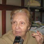 Muere en León la diputada orteguista María Manuela Sacasa, cercana a Gustavo Porras y Rosario Murillo