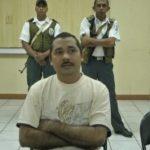 Régimen orteguista libera al asesino de la periodista María José Bravo