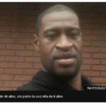 George Floyd: quién era el afroestadounidense muerto bajo custodia policial en Minneapolis (y qué se sabe del agente involucrado en el incidente)