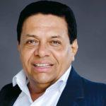 Fallece periodista de Radio Corporación, Gustavo Bermúdez
