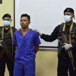 Capturado por homicidio en León ya había matado a contador en el 2011