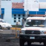 Siete puntos del «libro blanco» sobre el Covid-19 en Nicaragua que manipulan la realidad de la pandemia en el país