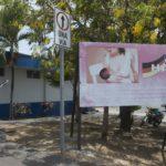 Al menos 36 sanitarios han muerto por Covid-19 en Nicaragua