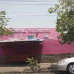 Nicaragua | Lo que necesita saber para comenzar su día (25 de mayo)
