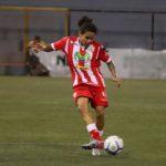 Jugador del Real Estelí relata cómo su papá se recuperó del Covid-19