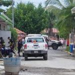 Acribillan a mujer nicaragüense de 10 disparos en Limón, Costa Rica