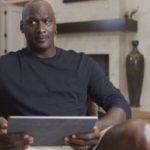 ¿Por qué dos rivales importantes de Michael Jordan y sus esposas no salieron en el documental sobre su vida? Aquí te contamos
