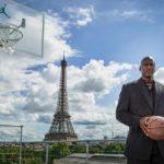 ¿Cómo logró Michael Jordan construir el imperio que lo convirtió en el deportista con mayor capital en la historia?