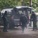 Nicaragua | Lo que necesita saber para comenzar su día (28 de mayo)