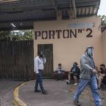 Unidad Médica Nicaragüense exige al régimen que declare cuarentena para contener la pandemia