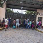Minsa dice que hay 759 casos de Covid-19 en Nicaragua
