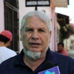 Fallece el alcalde de Masaya, Orlando Noguera