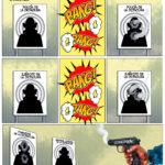 Caricatura 31-5-2020