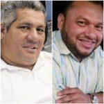 Periodistas con síntomas de Covid-19 se mantienen bajo control médico