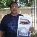 Fallece por insuficiencia respiratoria, el empresario acuático colombiano dueño del Ferri «Che Guevara»