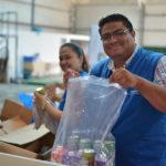 Fundación Walmart destina valiosa donación para ayudas por Covid a Nicaragua