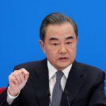 «Están empujándonos al borde de una nueva Guerra Fría»: la advertencia de Pekín a EE.UU. por las crecientes acusaciones por la gestión del coronavirus
