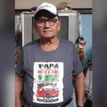 Fallece agente de LA PRENSA tras más de 50 años de entregar periódicos