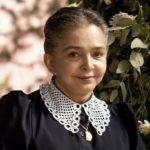 Ana Martín sobre el Covid-19: «Nicaragua cuídense, esto es real, los llevo en mi corazón»