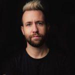 El cantante de rock cristiano, Jonathan Steingard, dice ya no creer en Dios
