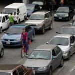 Venezuela anuncia nuevo precio de la gasolina: 200 estaciones de servicio cobrarán a precio internacional