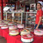 Cámara de Comercio de Nicaragua espera su tercer año «triste» en el Día de las Madres