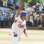 Los 10 bateadores con el mejor olfato empujador en nuestro beisbol