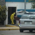 Por qué Nicaragua no puede compararse con Suecia en la lucha contra la pandemia, como quiere hacer creer el régimen