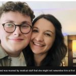Encefalitis | «Se me borraron los recuerdos de los últimos 5 años de mi vida»: los graves daños de esta enfermedad causada por el virus del herpes