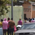 Nicaragua | Lo que necesitás saber para comenzar su día (08 de julio)