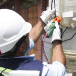 AmCham se une al llamado de Cosep de que tarifa eléctrica debe bajar 17% en mayo