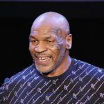 Millonaria oferta para que Mike Tyson enfrente a viejo rival dispara la venta de las entradas al evento en Las Vegas