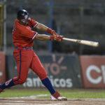 Aluminio vs. Madera: aquí los cinco mejores bateadores con cada tipo de bate