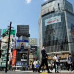 EN VIVO | Japón levanta el estado de emergencia impuesto por el coronavirus