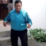 """Fallece de un infarto el matancero Carlos Guadamuz, mejor conocido como """"Papum"""""""