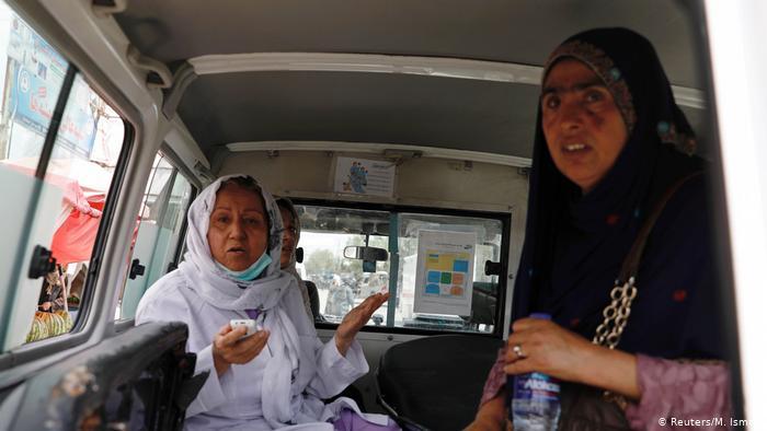 Atacan hospital en Kabul; 14 muertos - Mundo