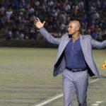 Fin de la era Henry Duarte de la Selección Nacional tras cinco años en el cargo