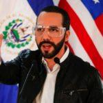 Un año de gobierno de Bukele en El Salvador: el contraste entre el aplastante apoyo que mantiene en el país y las acusaciones de abuso de poder en su contra
