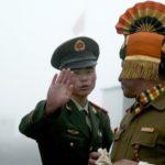 China vs India: por qué regresó la tensión entre los ejércitos de los dos países más poblados del mundo
