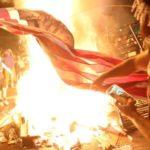 George Floyd: así vive EE.UU. por sexto día consecutivo «los peores disturbios desde la muerte de Martin Luther King»